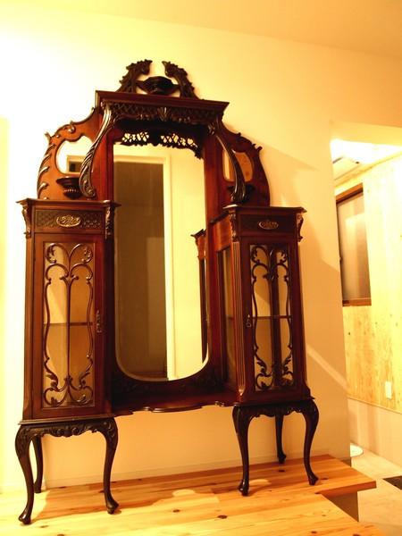 https://www.crair-antiques.com/works/images/works200419_07.JPG