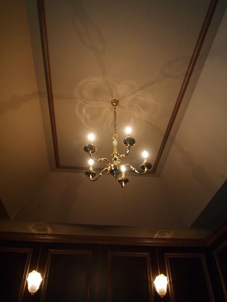 https://www.crair-antiques.com/works/images/works200424_02.JPG